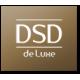 DSD de Luxe, DSD