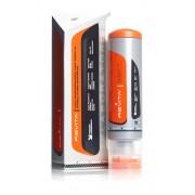 Revita (Ревита) 100 ml - высокоэффективный стимулирующий Шампунь для роста волос. РЕКОМЕНДУЕМ!!!