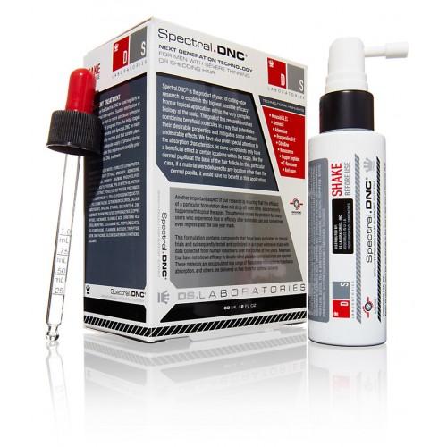 Маска для волос для ускорения роста и укрепления волос восковые полоски, пинцет