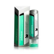 Dandrene (Дандрене) 205 мл - шампунь против перхоти, себореи с противогрибковым эффектом
