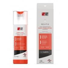 Revita (Ревита) 205 ml НОВЫЙ! - высокоэффективный стимулирующий Шампунь для роста волос. РЕКОМЕНДУЕМ!!!