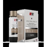 Spectral DNC-N (Спектрал ДНС-Н) НОВАЯ ФОРМУЛА! Новое средство от выпадения волос, аналог Spectral DNC для мужчин и женщин с Наноксидилом