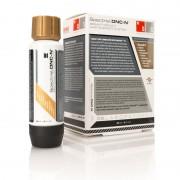 """Набор от DS Laboratories для Мужчин с """"начинающимся"""" выпадением волос (3х DNC-N + Шампунь Revita + Кондиционер Revita COR)"""