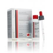 Spectral UHP 5% Миноксидил для мужчин - 3 месяца применения