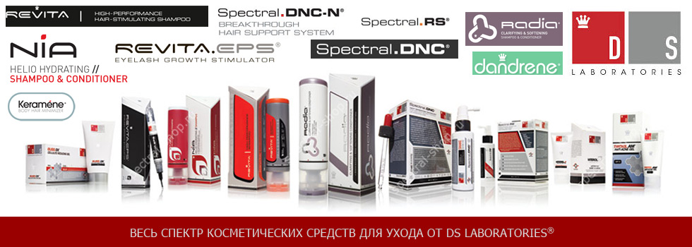 spectral1