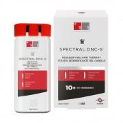 Spectral DNC-S (Спектрал ДНС-С) НОВЫЙ 2021! новейшее средство в лечении выпадения волос и облысения и увеличения густоты БЕЗ МИНОКСИДИЛА!