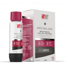 Спектрал ДНС | Spectral DNC - 5% Миноксидила, средство от выпадения волос с развивающимся облысением из США