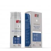 VEXUM.SL (ВЕКСУМ.СЛ) Антивозрастной крем для шеи против Подбородка - НОВИНКА