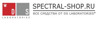 Spectral-Shop.ru